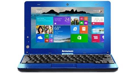 20 Laptop Baru Bermerk Termurah 2015, mulai 2 jutaan