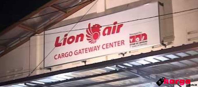 Lion Cargo - lioncargobandung.blogspot.co.id