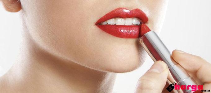 Info Lengkap Warna, Komposisi, & Harga Lipstik Wardah