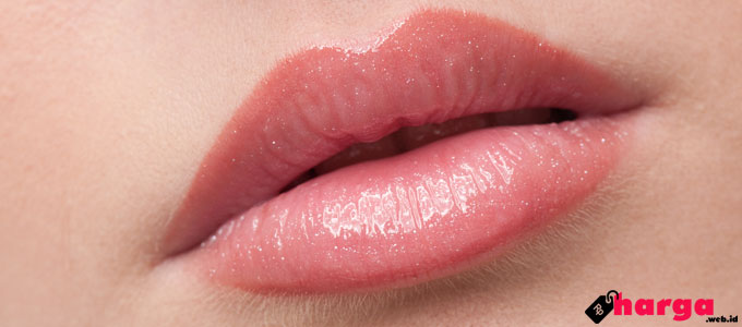 Daftar Harga & Shades Warna Lipstik La Tulipe (All Varian