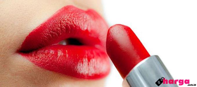 Lipstik - hindi.boldsky.com