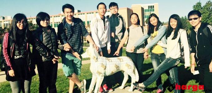 Mahasiswa di Taiwan - (Sumber: news.cedu.niu.edu)