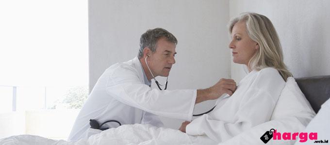 biaya, medical, check, up, di, Prodia, 2018, estimasi, general, GMC, standar, sederhana, plus, EKG, plus, treadmill, cabang, terdekat, berbeda, pria, wanita, urine, hematology, rutin
