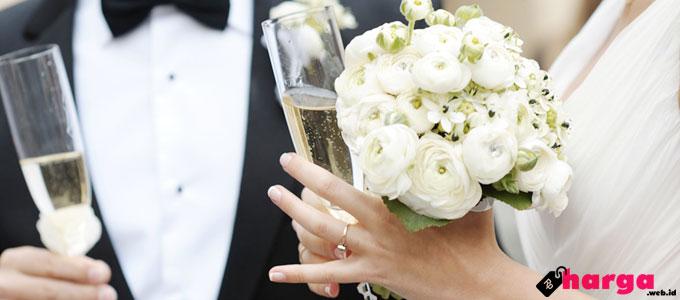 biaya, fasilitas, konsumen, lengkap, makanan, organizer, pakaian, pernikahan, profesi, profesional, tradisional, wedding