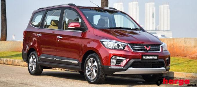 china, harga, merek, mobil, otomotif, produksi
