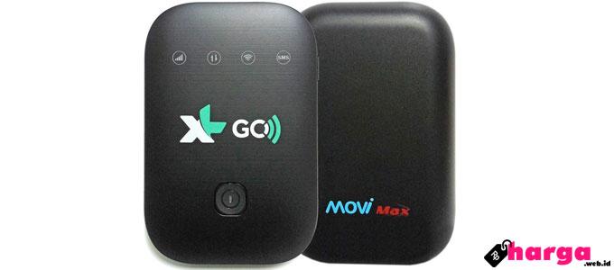 alat, informasi, internet, Jenis, modem, teknologi