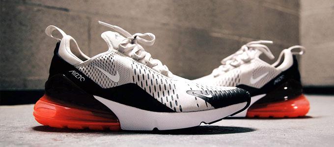Daftar Harga Lengkap Semua Tipe Sepatu Nike Air Max  5c8f600dd3