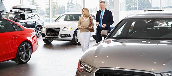 Berapa Biaya Administrasi Untuk Over Kredit Mobil Daftar