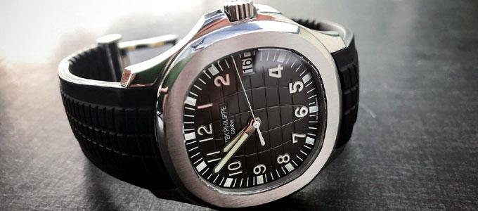 Harga, jam, tangan, jam tangan, Patek Philippe, produk, asli, orisinal, original, palsu, KW, situs, online, toko, emas, tiruan, tipe
