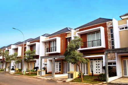 Harga Rumah di Kabupaten Cirebon, Jawa Barat