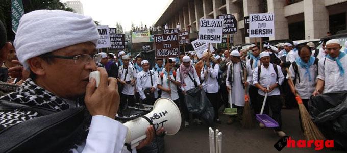 Pondok Pesantren Daarut Tauhid Bandung - www.daaruttauhiid.org