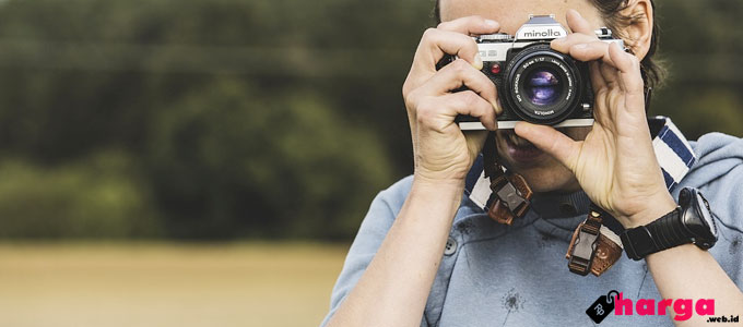 1 juta, foto, fotografi, harga, kamera, kamera digital, keunggulan, konsumen, merek, pengguna, terbaru, ukuran