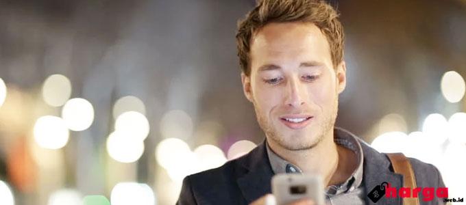 Info Terbaru Tarif SMS, Nelpon, Data Internet Mentari Ooredoo 2017