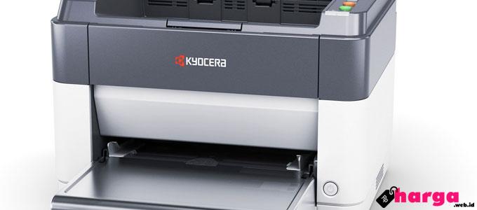 Info Terbaru Daftar Harga Printer Laser Jet Murah Di Bawah Rp 1 Juta