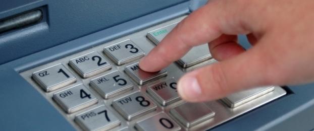 Biaya RTGS Bank BCA Terbaru 2015