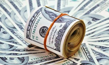 Perbandingan dan Keuntungan Menggunakan Rekening Dollar untuk Bertransaksi