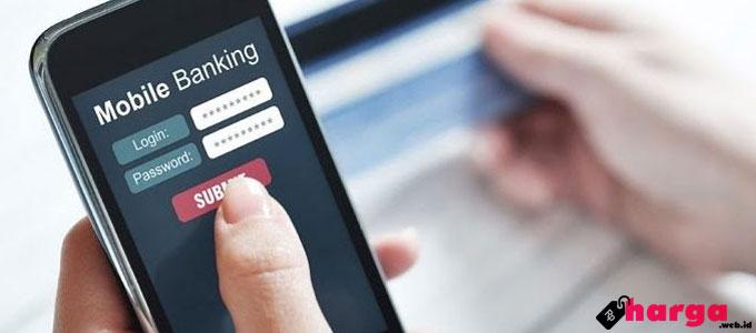 SMS Banking BRI - tutorial.caradaftar.web.id