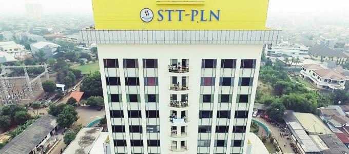 STT PLN - 8 universitas bumn terbaik dan beasiswanya