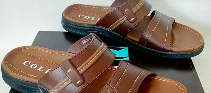 5c0ed41216e Info Terbaru Harga Sandal Cole Original Khusus Cowok