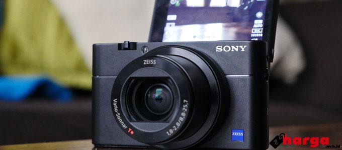 digital, Jenis, kamera, model, produk, sistem, tipe