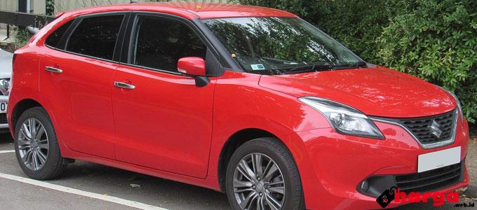 harga, mesin, mobil, model, produk, Suzuki