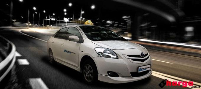 Update Tarif Taksi Dari Bandara Adisutjipto ke Magelang 2017