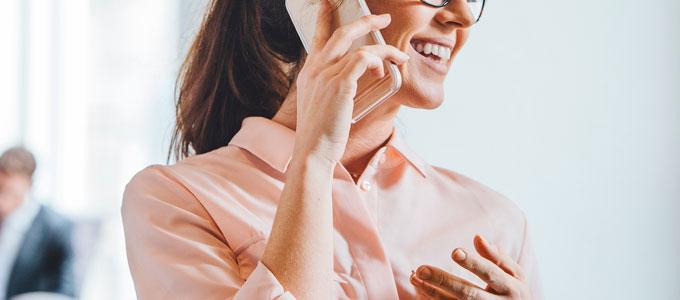 Tarif Paket Telpon - daily.sevenfifty.com