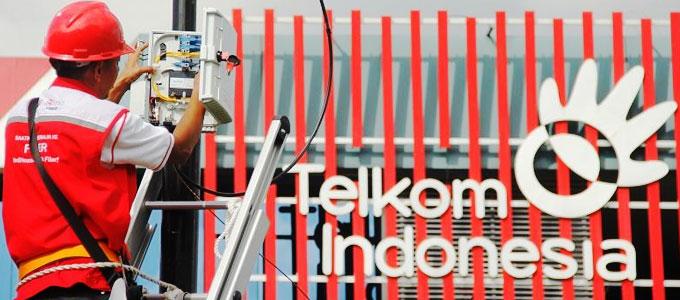 Tarif Pasang Internet IndiHome - tekno.kompas.com