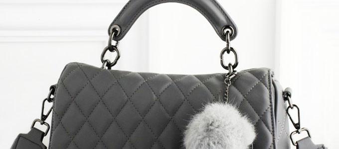 Daftar Harga Tas Dior Original Terbaru (All Model)  079459415b