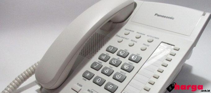 Info Terbaru Biaya Pemasangan Telepon Rumah Telkom 2017