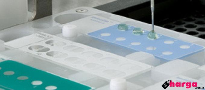 Tes Antinuclear Antibody - autoimunitas.blogspot.com