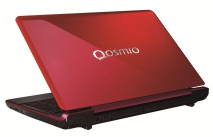 Daftar Harga Laptop Toshiba Core i7