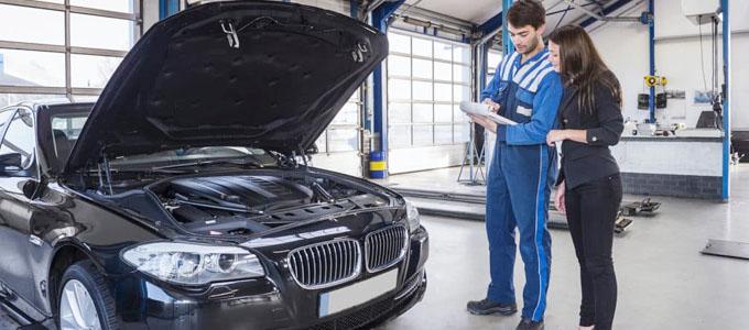 Update Biaya Tune Up Mobil Di Bengkel Umum Dan Bengkel Resmi Daftar Harga Tarif