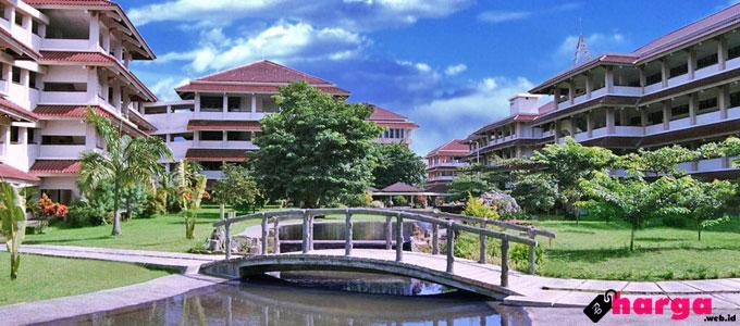 Universitas Sanata Dharma - www.usd.ac.id