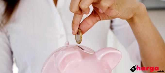 tabungan, simpel, bca, bank, konvensional, syariah, perbedaan, limit, transaksi, syarat, pelajar, simpanan, perorangan, rekening, tahun, 17, usia, anak-anak, menabung, bebas, biaya, administrasi, setoran, awal, pembukaan, gratis