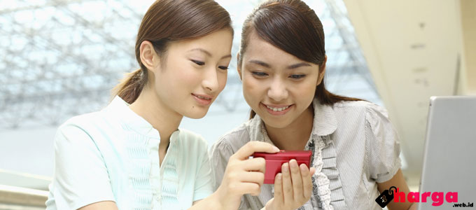 Berapa Biaya Administrasi Terbaru BCA Virtual Account