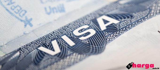 Visa Imigrasi - (Sumber: startups.co.uk)