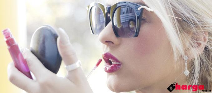 Miliki Banyak Macam Warna Menarik, Harga Lipstick Claresta Literally Affordable