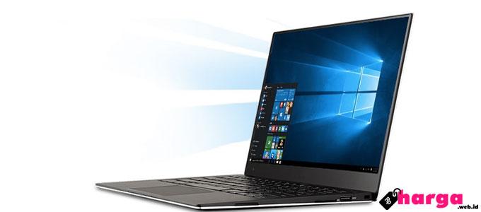 Update Harga Windows Asli Terkini, dan Cara Membedakan O/S Asli dan Bajakan