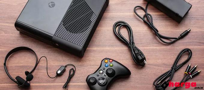 Xbox 360 - www.cnet.com