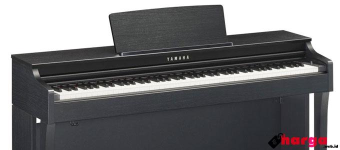 info terbaru harga piano termurah semua merek 2017 daftar harga tarif. Black Bedroom Furniture Sets. Home Design Ideas