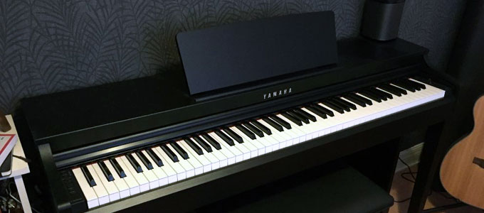 update harga piano yamaha digital arius clavinova grand piano dll daftar harga tarif. Black Bedroom Furniture Sets. Home Design Ideas