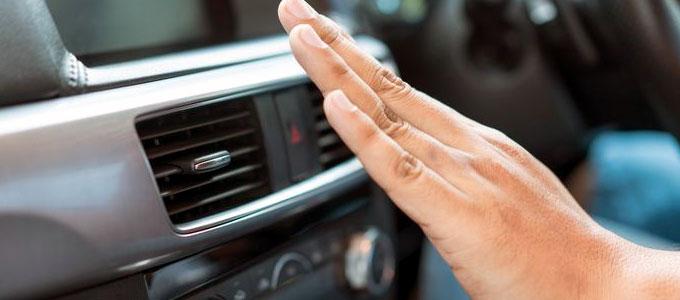 Info Terbaru Kisaran Biaya Pasang Ac Mobil Daftar Harga Tarif