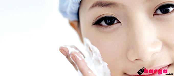 harga,acnes, creamy, wash, di, indomaret, apotik, alfamart, 50g, 100g, manfaat, 2018, produk, kemasan, tube, foaming, gel, jerawat, jenis, kulit, kering, review, wajah, anti, bakteri, penyebab, pori-pori, cream