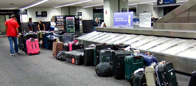 Batik Air, maskapai, penerbangan, bagasi, biaya, kelebihan, Lion Air, penumpang, tarif, kebijakan, barang, gratis, kargo, peraturan, kabin