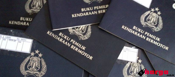 Biaya Balik Nama  - www.cermati.com