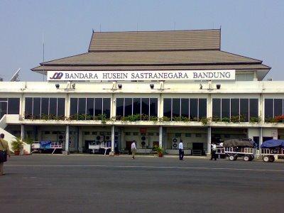 Harga Tiket Pesawat Termurah Rute Bandung (BDO) ke Yogyakarta (JOG) – April, Mei, Juni 2015