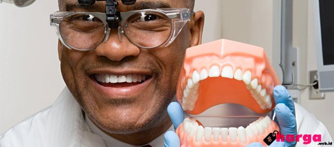 Berapa Biaya untuk Merapikan Gigi yang Tonggos 94a14f771e
