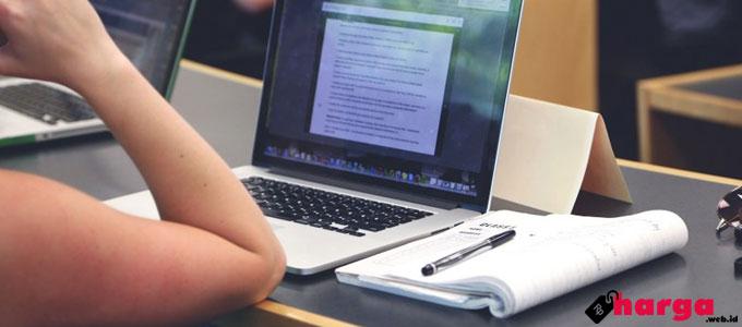 bimbingan belajar online quipper - video.quipper.com