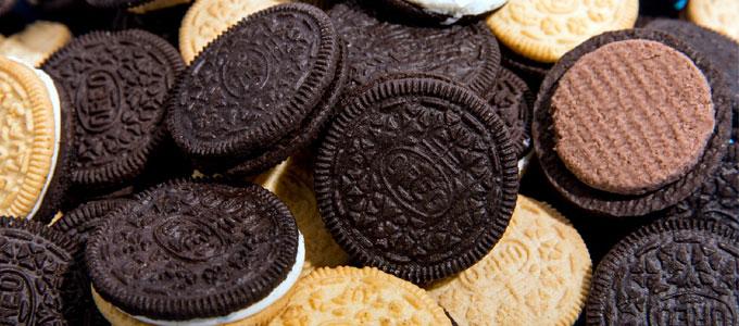 Update Harga Biskuit Oreo Selection Kaleng Di Pasaran Daftar
